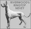 Riverwood's Ringtop Nevey
